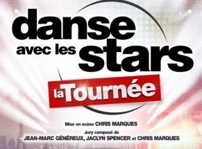 danseaveclesstars-affiche-jvc-jevouschouchoute