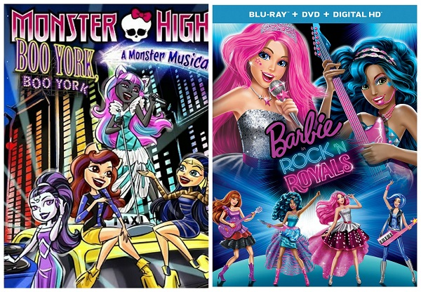 film-dvd-barbie-monsterhigh-jvc-jevouschouchoute
