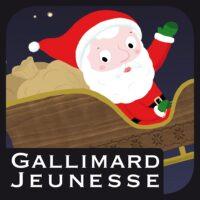 gallimard_jvc_jevouschouchoute-avent