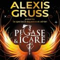 Alexis Gruss