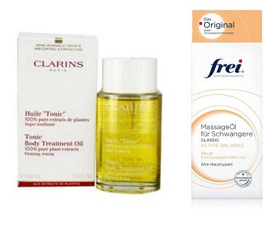 huile -clarins-frei-jvc-jevouschouchoute