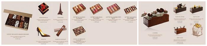 jeanpaulhevin-jvc-jevouschouchoute-chocolat