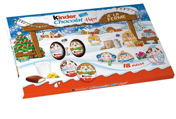 kinder-chocolat1_jvc_jevouschouchoute