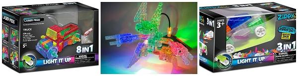 laserpegs1-jvc-jevouschouchoute