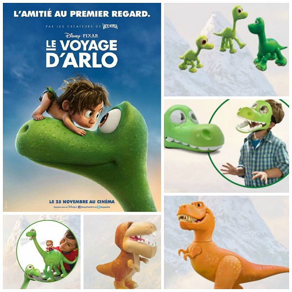 levoyagedarlo-jouet-jvc-jevouschouchoute-tomy