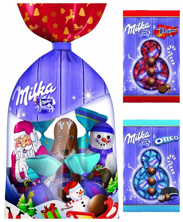 milka1-chocolat-jvc-jevouschouchoute