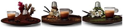 nespresso-variations12-jvc-jevouschouchoute