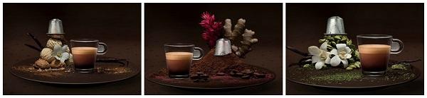 nespresso21-jvc-jevouschouchoute