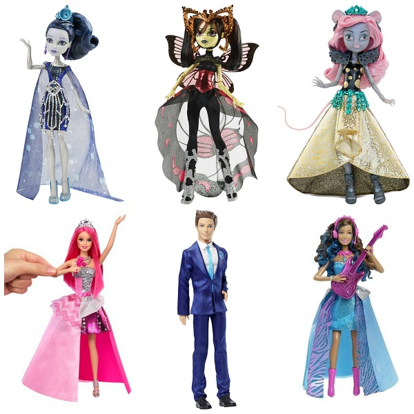 poupee-barbie-monsterhig-jvc-jevouschouchoute-mattel
