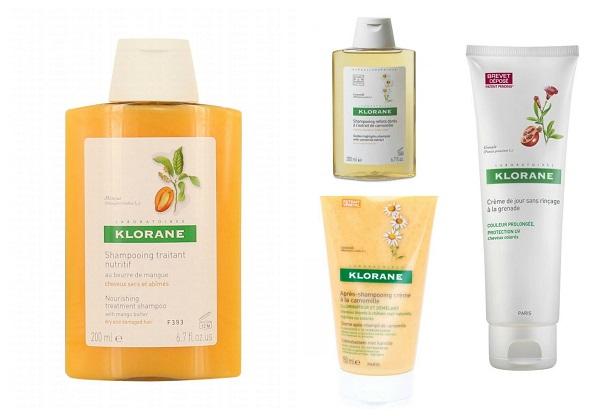 shampooing-klorane-jvc-jevouschouchoute