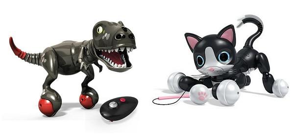 spinmaster-dino-kitty-jvc-jevouschouchoute