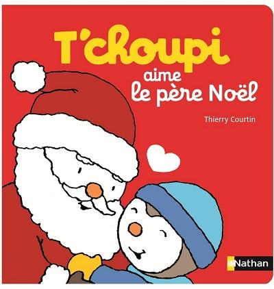 tchoupi-nathan-jvc-jevouschouchoute1