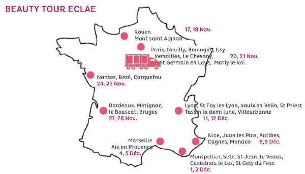 tournee-jvc-jevouschouchoute- ECLAE2