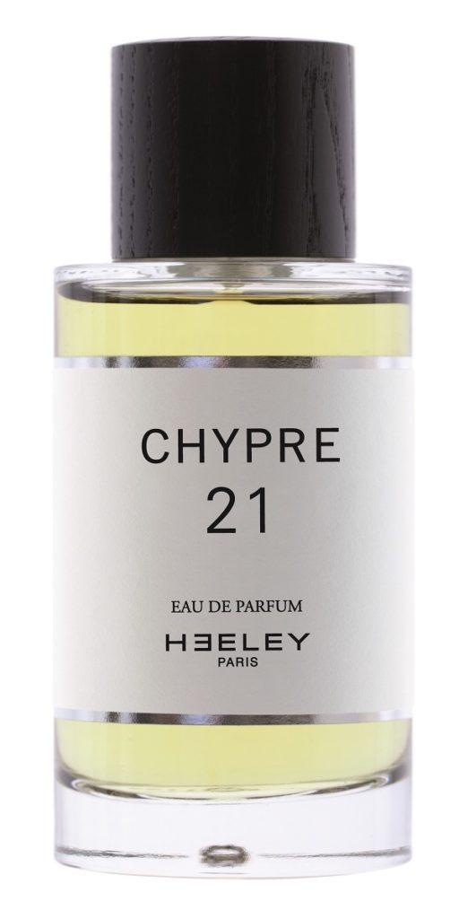 Heeley Parfum - jvc-jevouschouchoute- Chypre 21