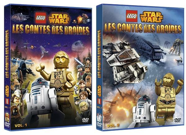 Lego Star Wars Les contes des droïdes 2-jvc-jevouschouchoute