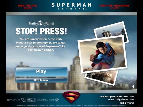 Superman_Returns_Stop_Press-jvc-jevouschouchoute