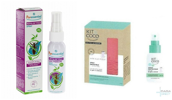 antipoux-jvc-jevouschouchoute-kit&coco-puressentiel