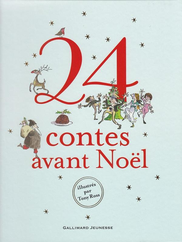 gallimard-contes-noel-jvc-jevouschouchoute