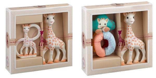 girafe2-sophie-jvc-jevouschouchoute