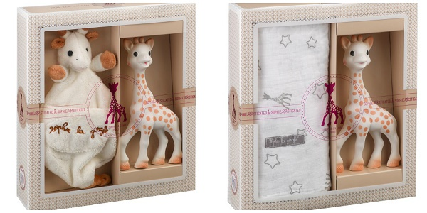 girafe36-elegance-sophie-jvc-jevouschouchoute