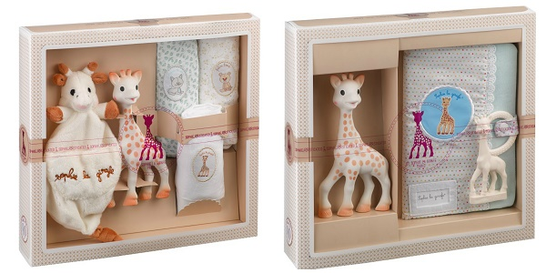 girafe6-sophisticated-sophie-jvc-jevouschouchoute