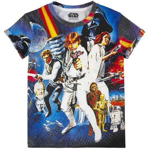 little-eleven-paris-tops-et-t-shirts-1432344901-p_n_133226_A