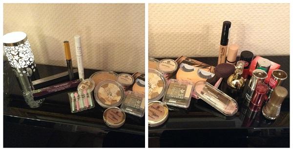 maquillage-fete-essence-jvc-jevouschouchoute