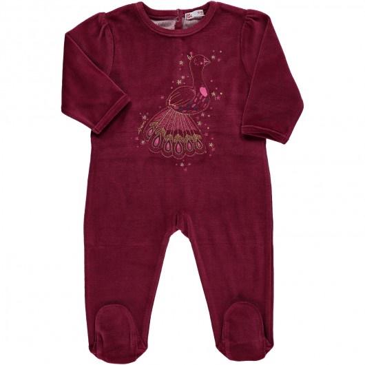 pyjama-dpam-jvc-jevouschouchoute