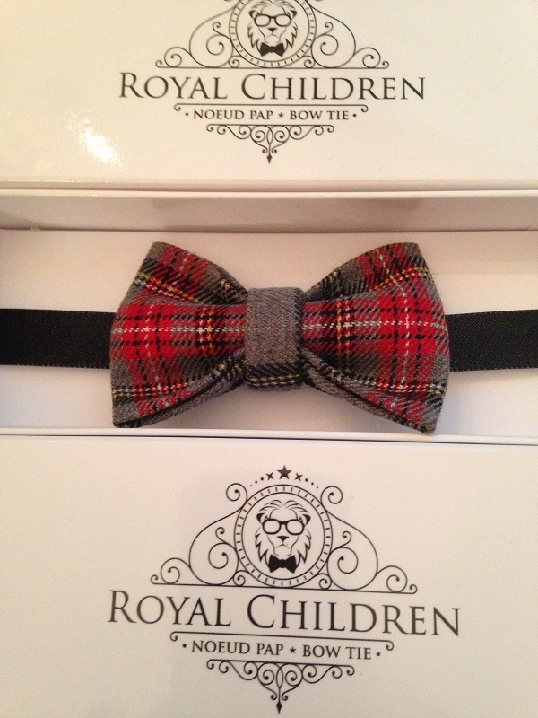royal-children-frenchking-jvc-jevouschouchoute