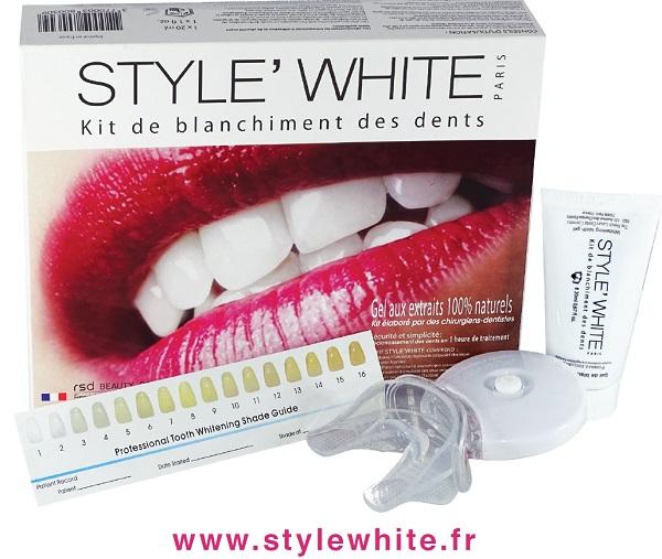 stylewhite-jvc-jevouschouchoute