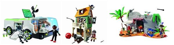super4-playmobil3-jvc-jevouschouchoute