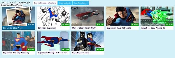 superman-jeuxenligne_jvc_jevouschouchoute