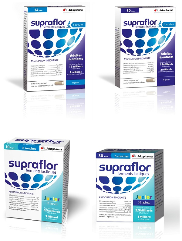 arkopharma-supraflor-jvc-jevouschouchoute