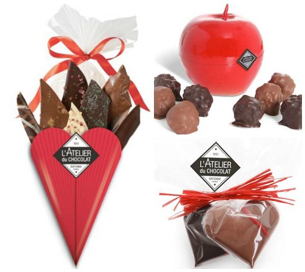 atelierduchocolat--valentin-jvc-jevouschouchoute