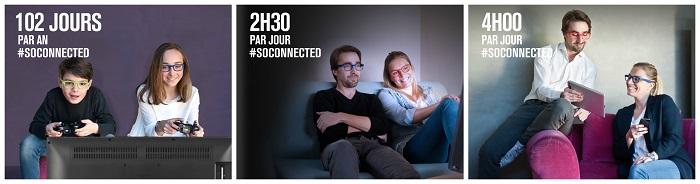 blueberry1-lunette-jvc-jevouschouchoute