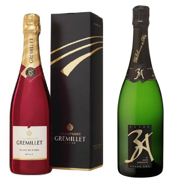 champagne-jvc-jevouschouchoute-saintvalentin