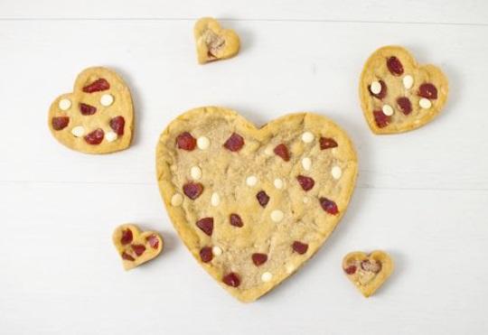 cookie-saintvalentin-jvc-jevouschouchoute