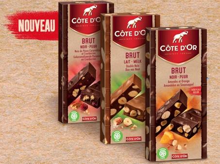 cotedor-jvc-jevouschouchoute-chocolat