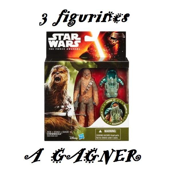 figurine-concours star wars