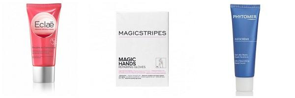 mains-eclae-magicstripes-jvc-jevouschouchoute