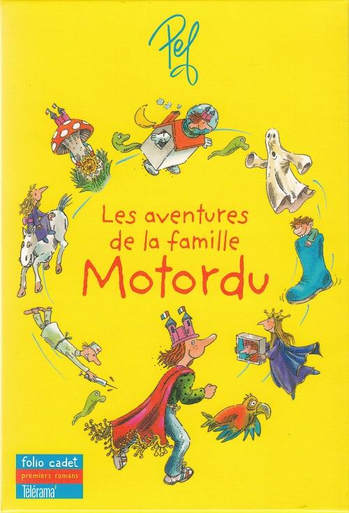 motordu-gallimard-jvc-jevouschouchoute-2016