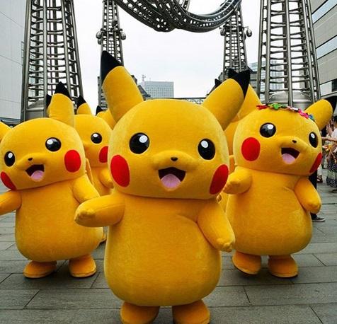 pokemon-20ans-jvc-jevouschouchoute