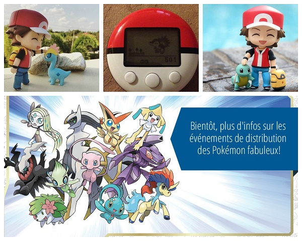 pokemon6-20ans-jvc-jevouschouchoute