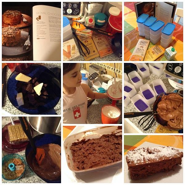 royal-chocolat-tupperware-jvc-jevouschouchoute