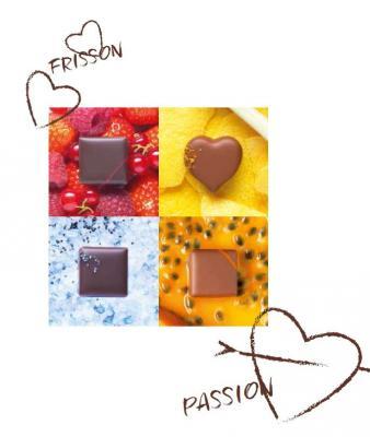saint-valentin-2016-pop-a-la-maison-du-chocolat