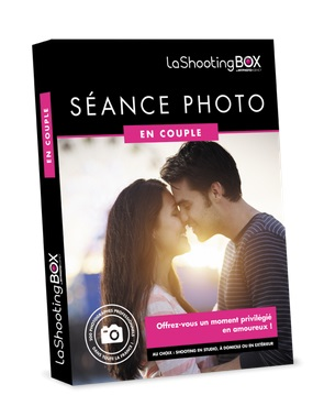 shootingbox-saintvalentin-jvc-jevouschouchoute