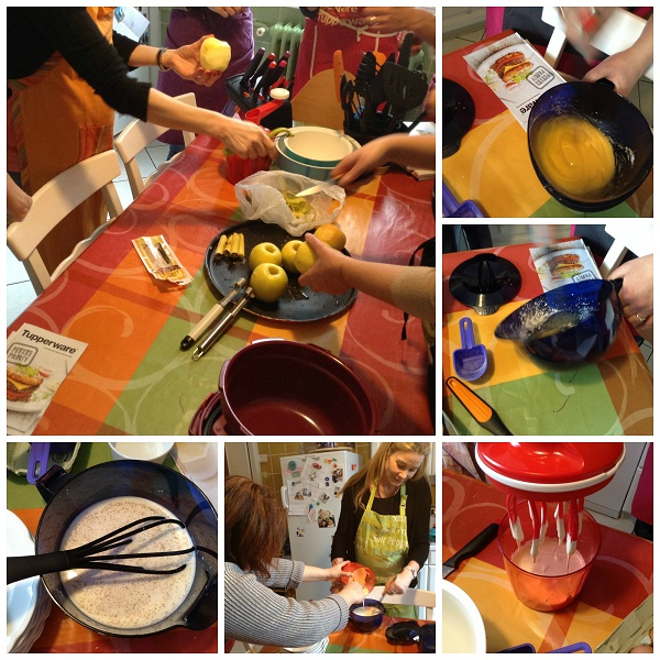 tupperware-cuisine-atelier-jvc-jevouschouchoute
