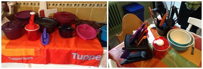 tupperware-produit-atelier-jvc-jevouschouchoute