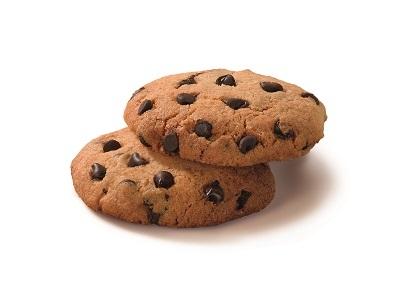 Cookies-avec-des-pépites-de-chocolat-@Cémoi-jvc-jevouschouchoute