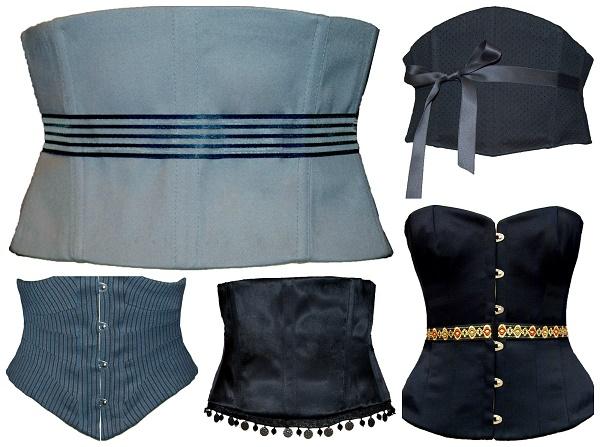 corset_jvc-jevouschouchoute-artisan_du_corset